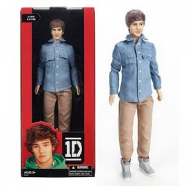 One Direction Liam