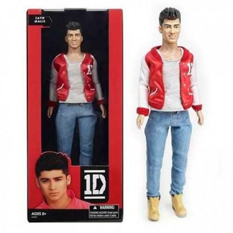 One Direction Zayn - Envío Gratuito