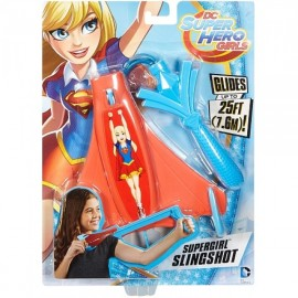Resortera - Super Hero Girls