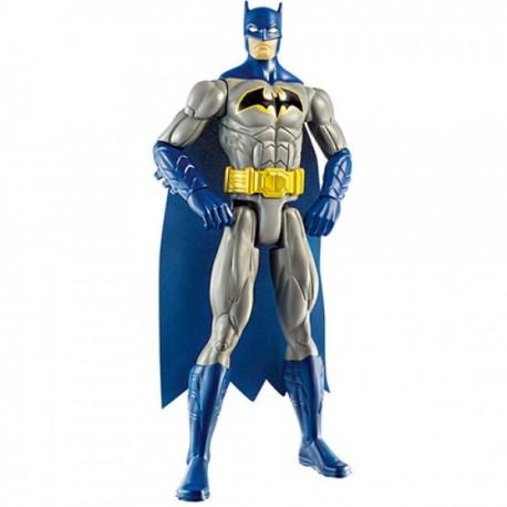 Batman Figura Articulada - Envío Gratuito