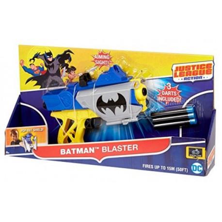 Lanzador Batman - Justice League - Envío Gratuito