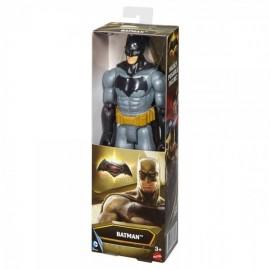 Figura Articulada 12 pulgadas  Batman - Envío Gratuito