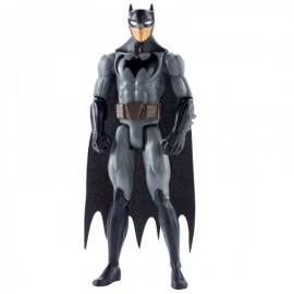 Batman - 12 Pulgadas