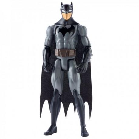 Batman - 12 Pulgadas - Envío Gratuito
