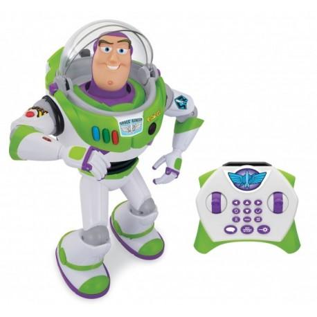 Buzz Lightyear - Toy Story - Envío Gratuito