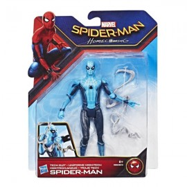 Figura Spiderman - Surtido