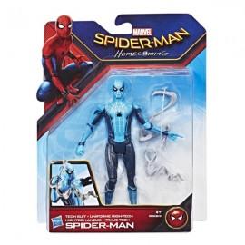 Figura Spiderman - Surtido - Envío Gratuito