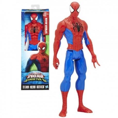 Spiderman 12 pulgadas - Envío Gratuito