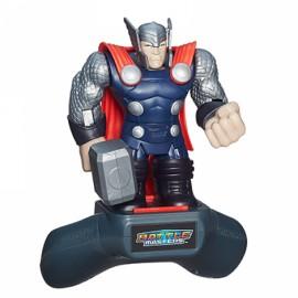 Marvel Battle Master Retador - Envío Gratuito