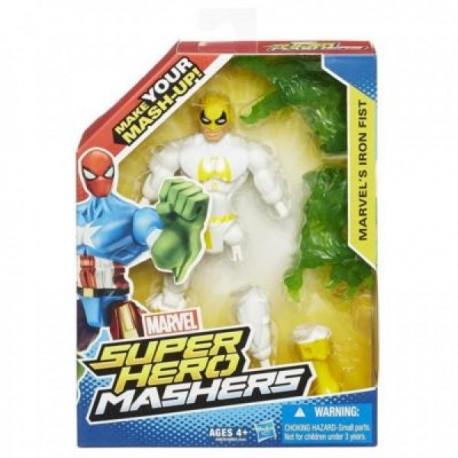 Hero Mashers- Marvel - Envío Gratuito