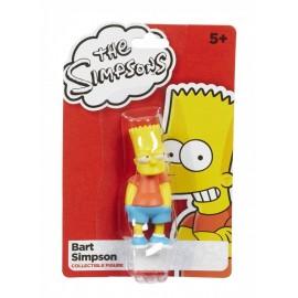 Surtido de Figura - Los Simpsons