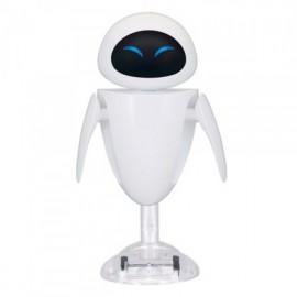 Eva Disney Pixar - Colección