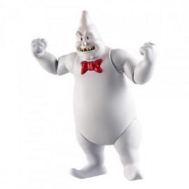 Ghostbusters Fantasmas – Figura 6 pulgadas