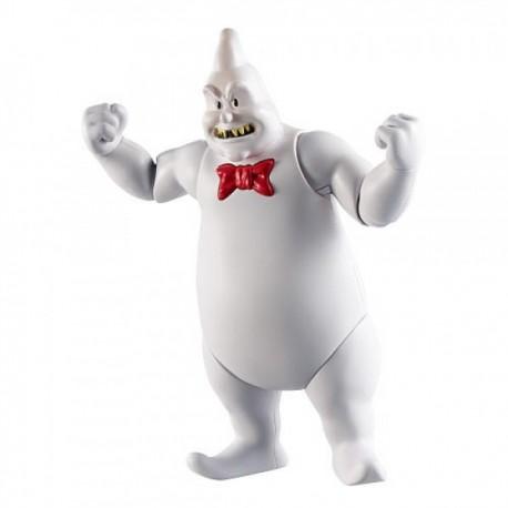 Ghostbusters Fantasmas – Figura 6 pulgadas - Envío Gratuito