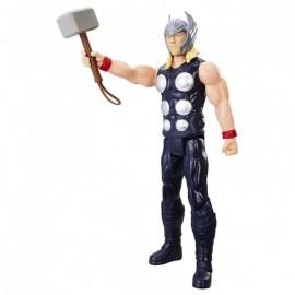 Thor 12 Pulgadas