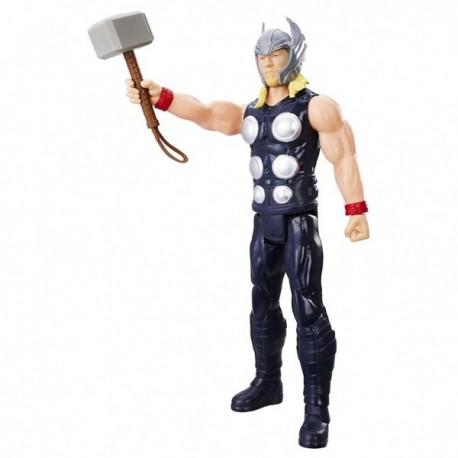 Thor 12 Pulgadas - Envío Gratuito