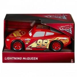 Cars 3 - Rayo McQueen 10.5 pulgadas - Envío Gratuito