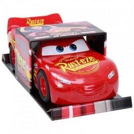 Cars 3 McQueen 20 pulgadas - Envío Gratuito