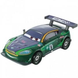 Cars Carbon Racers Surtido