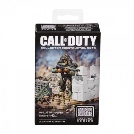 Call of Duty Basico - Envío Gratuito