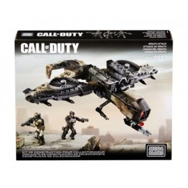 Call Of Duty- Ataque Fantasma