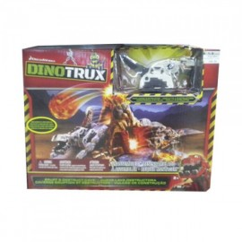 Dinotrux - Playsets