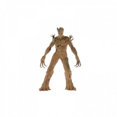 Figura Guardianes de la Galaxia - Envío Gratuito