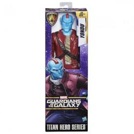 Guardianes de la Galaxia - 12 Pulgadas