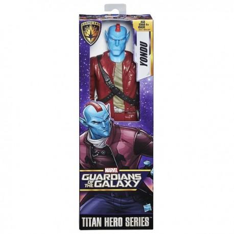 Guardianes de la Galaxia - 12 Pulgadas - Envío Gratuito