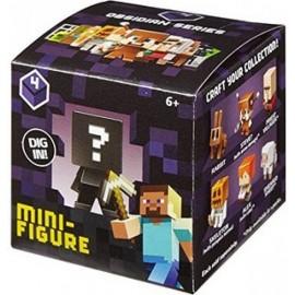 Minecraft 1 pack - Envío Gratuito