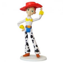 Surtido de Figura 4 pulgadas  - Toy Story