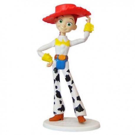 Surtido de Figura 4 pulgadas  - Toy Story - Envío Gratuito