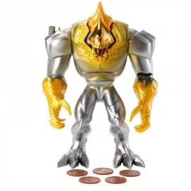 MS-Elementor Oro