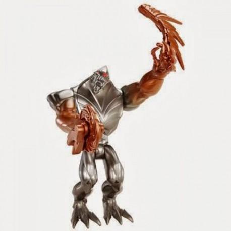 Elementor Metal - Envío Gratuito