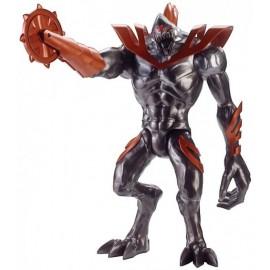 Max Steel Elementor Blindado