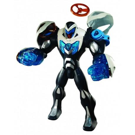 Max S. Turbo Fuerza - Envío Gratuito