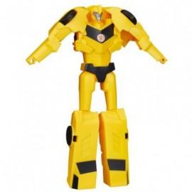Bumblebee 12 pulgadas Solido - Envío Gratuito