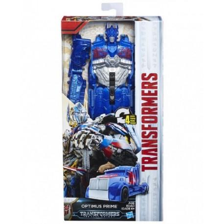 Transformers - Titanes - Envío Gratuito