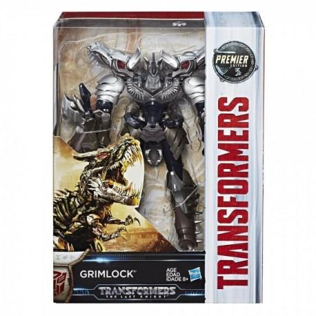 Transformers - Voyager - Envío Gratuito