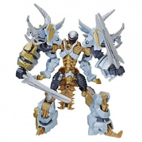 Transformers - Dinobot Slash - Envío Gratuito