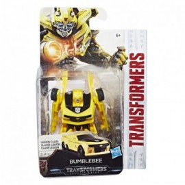 Transformers Legion Class