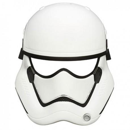 Surtido Mascara Star Wars ( 1 de 2) - Envío Gratuito