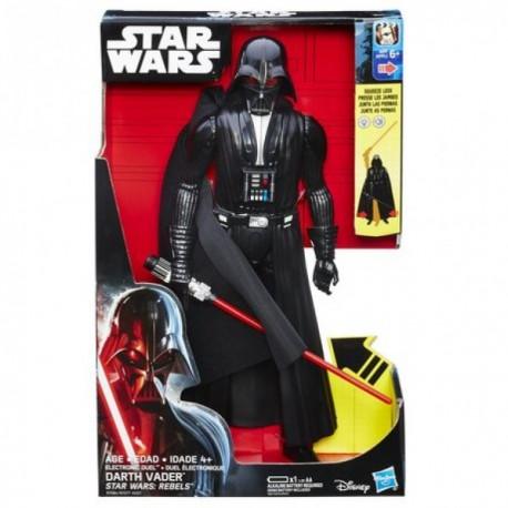 SW Rogue One Figura 12 pulgadas - Envío Gratuito