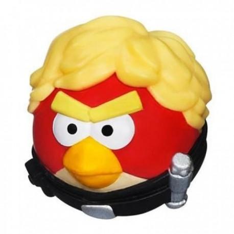 Angry Birds Mini Figura Star Wars - Envío Gratuito
