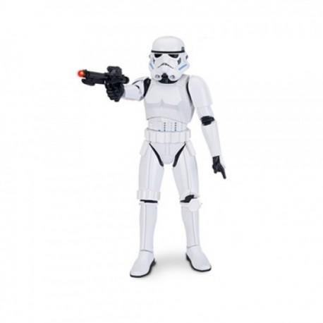 Stormtrooper  Edición de Lujo - Envío Gratuito