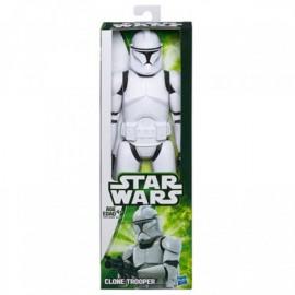 Surtido Figura Star Wars