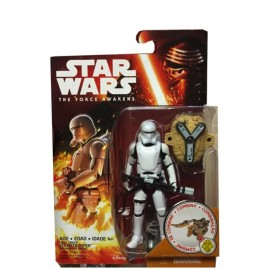 Figura The Force Awakens