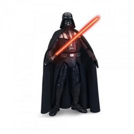 Darth Vader Edición de Lujo
