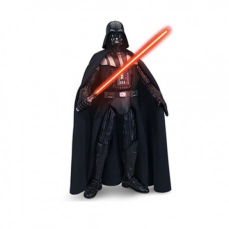 Darth Vader Edición de Lujo - Envío Gratuito