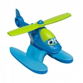 Aeroplanos para Agua - Envío Gratuito